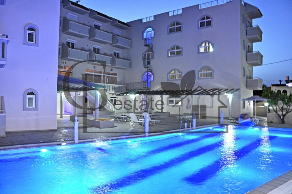 Купить квартиру в греции в афинах