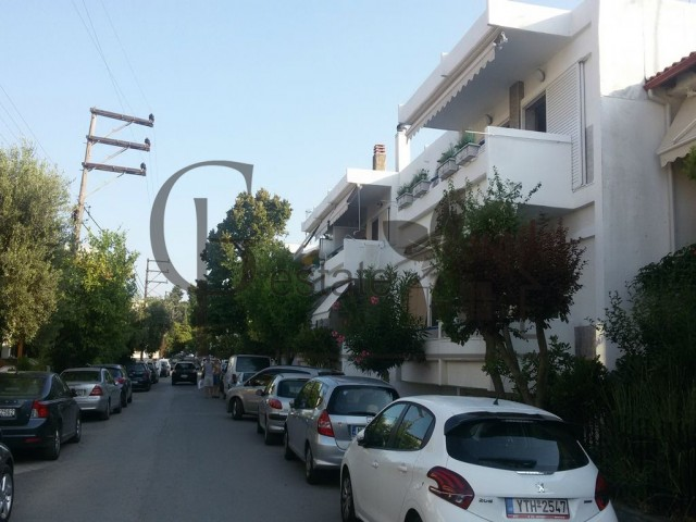 Quality apartment in Halkidiki | ID: 496 | Greco Paradise