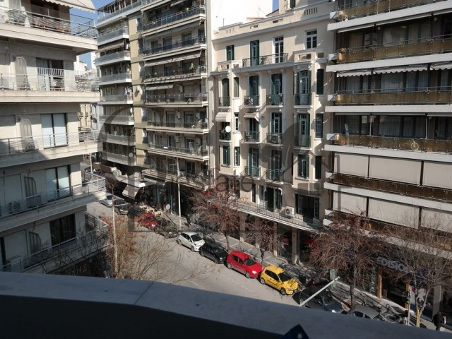 Apartments in Thessaloniki | ID: 661 | Greco Paradise