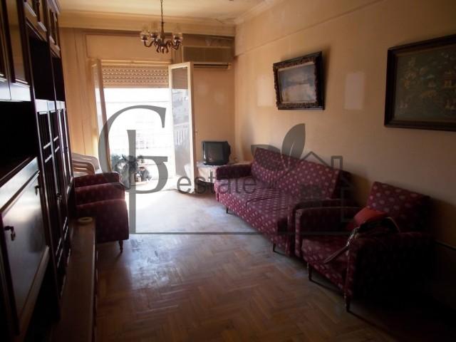 Агентство недвижимости по греции